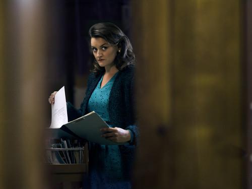 16 nominados que deberían estar en la ceremonia de los Emmy 2016
