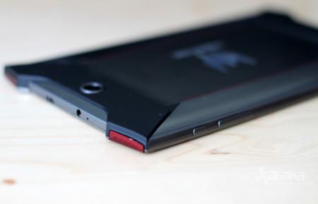 Acer Predator 8 6
