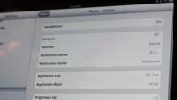 BeeKeyboard, un tweak de Cydia que me gustaría ver de de forma oficial en iOS