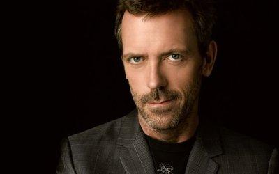 Hugh Laurie dejará la televisión cuando termine 'House'