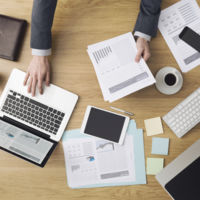 ¿Por qué seguimos trabajando?