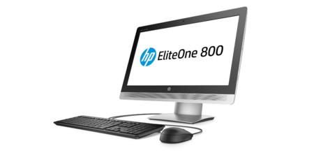 Elite One 800