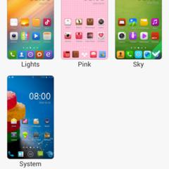 Foto 6 de 20 de la galería zopo-zp998-2 en Xataka Android