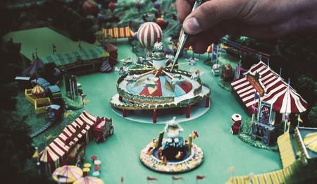 'The Imagineering Story': Disney+ abre las entrañas de Disneyland en un documental apasionante sobre su historia