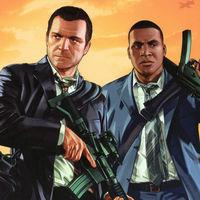 Grand Theft Auto V pulveriza su propio récord: más de 100 millones de copias vendidas