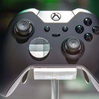 Con bloqueos de gatillos, carga rápida y bluetooth, Microsoft podría preparar un nuevo control Elite para Xbox One