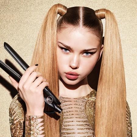 5 planchas del pelo rebajadas en la semana del cabello de Amazon: GHD, Remington o Philips
