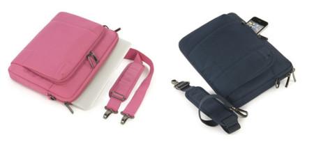 Tucano One Slim, maletines para Mac y iPad