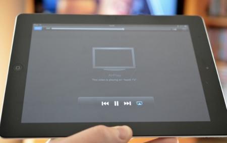 Los rivales de Apple planean aliarse para lanzar DIAL, un protocolo que competirá con AirPlay