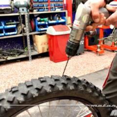 Foto 12 de 21 de la galería probamos-stop-pinchazos en Motorpasion Moto
