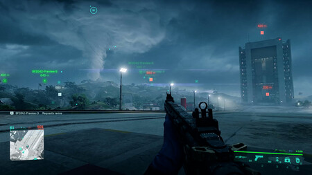 Battlefield 2042 28