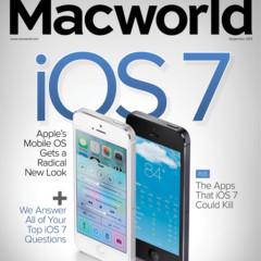 Foto 13 de 16 de la galería revista-macworld en Applesfera