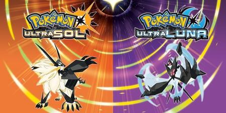 Pokémon Ultrasol y Pokémon Ultraluna presentan a un nuevo equipo y más detalles de su historia en un nuevo tráiler