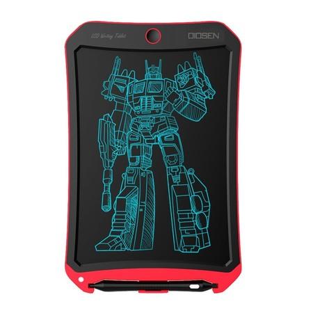 tableta