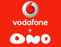 ¿Qué te parece la compra de Ono por parte de Vodafone?