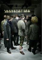 Un repaso por lo mejor de la London Fashion Week Otoño-Invierno 2011/2012 (II)