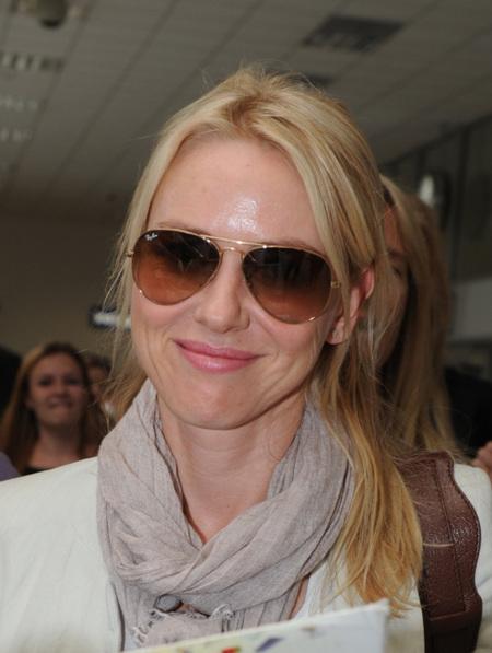 lentes ray ban piloto para mujer