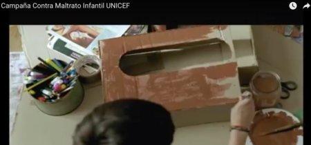 Tres vídeos sobre los niños víctimas de la violencia que no te dejarán indiferente