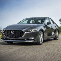 Los Mazda 2, Mazda 3 Sedán y CX-30 serán mild-hybrid: llegarán este año a México
