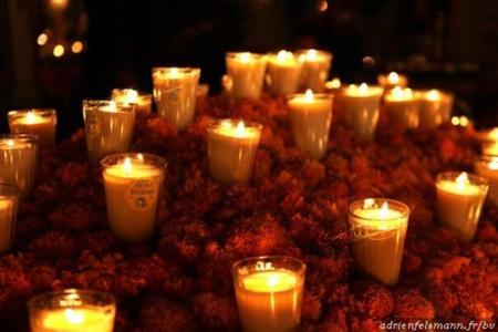 20111028 Dia De Muertos En Michoacan78