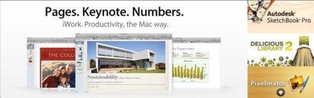 La Mac App Store ya está aquí, ¿es la revolución que se esperaba?