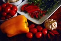 Dieta correcta para evitar los dolores articulares