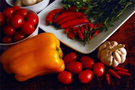 verduras.jpg