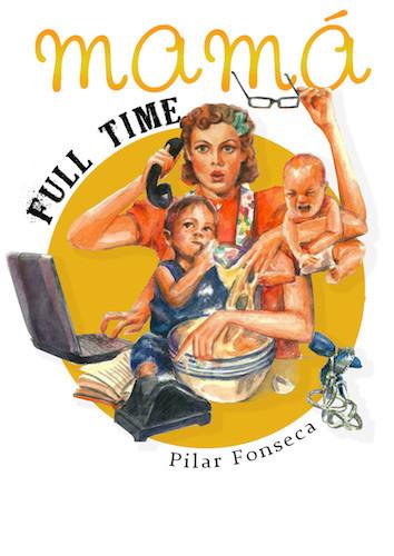 Mama-full-time