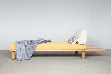 sofa cama sushi 2