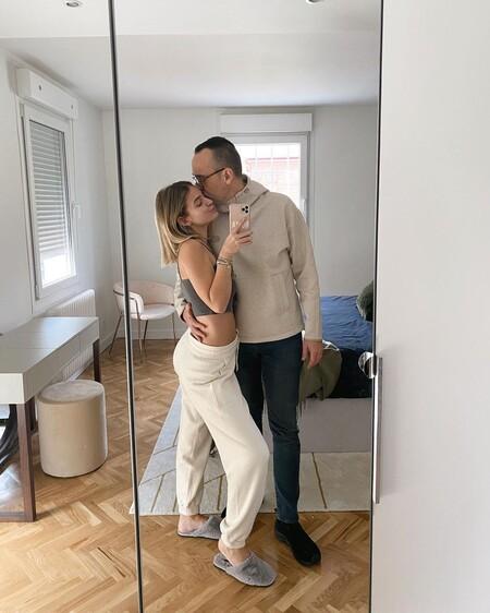 Laura Escanes revela por qué su relación con Risto Mejide ya no es la misma