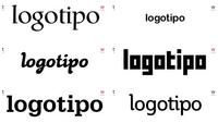 naming x logo. Iniciativa de hello! comunicación