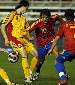 ¿Quién se llevará la Eurocopa?
