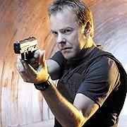 Jack Bauer maltratado