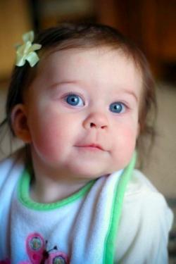bebe-de-seis-meses2.jpg