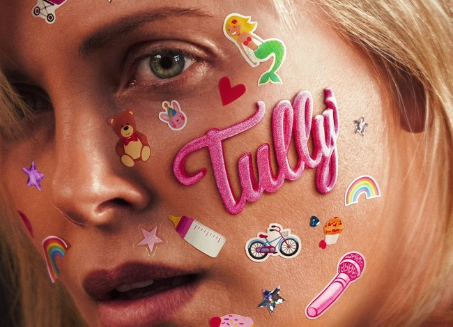 Cartel Tully