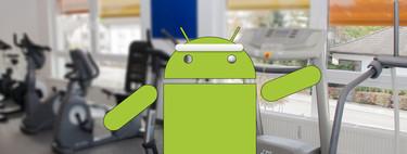 Adiós al bloatware: cómo eliminar aplicaciones preinstaladas de tu móvil Android