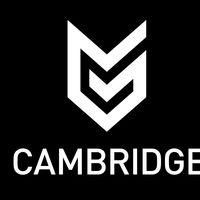 Sony cierra Guerrilla Cambridge y reestructurará sus estudios europeos