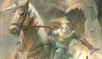 Iwata asegura que el nuevo Zelda para Wii saldrá este año