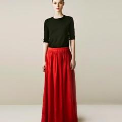 Foto 9 de 28 de la galería tendencias-primavera-2011-el-dominio-del-rojo-en-la-ropa en Trendencias