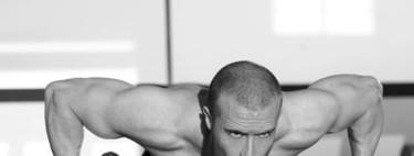 Lo que dice la ciencia sobre el CrossFit