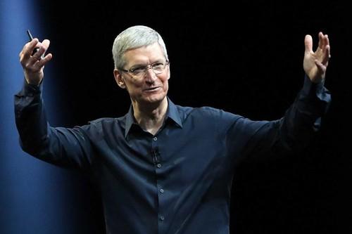 Estos son los productos de Apple que llegarán a lo largo de 2018 y ya están confirmados