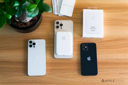 Bateria Magsafe De Apple Analisis Applesfera 65