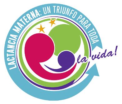 "Arranca la Semana Mundial de la Lactancia Materna 2014 con el lema ""Un triunfo para toda la vida"""