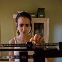 Instagram se ha propuesto luchar también contra la anorexia y la bulimia: a partir de ahora censurará todas las fotos que las inciten