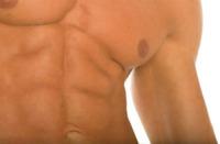 ¿Es cierto que la grasa se convierte en músculo y viceversa?