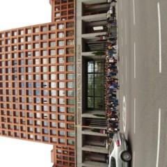 Foto 15 de 24 de la galería lg-g5-galeria en Xataka