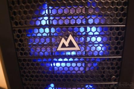 Mountain GTM 3000