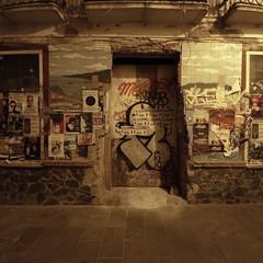 Foto 157 de 161 de la galería fotos-tomadas-con-el-wiko-view3-pro en Xataka Móvil