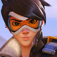 Sorteamos cinco copias de Overwatch para Nintendo Switch