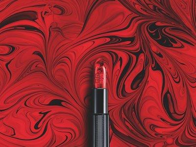 Buscadoras de labios perfectos: hemos probado los dos mágicos Givenchy de la temporada ¿Caerás en la tentación?